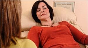Hipnoterapija i hipnoza
