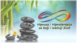 Hipnoza i hipnoterapija