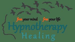 Hypnotherapy-Healing-Logo-300x171