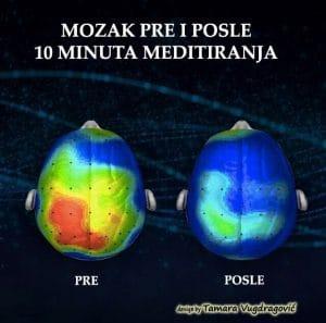 pre-i-posle-meditacije
