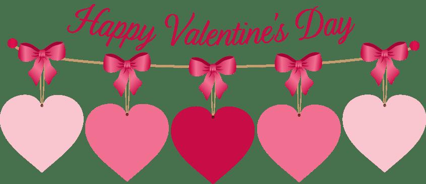 Dan zaljubljenih