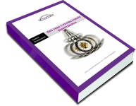 560 tema gde Hipnoterapija pomaže