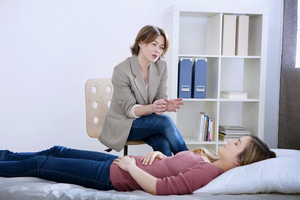 Hipnoterapija kroz iskustvo klijenta