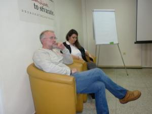 Marjan Marković