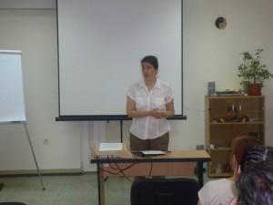 Samopouzdanje - Predavanje i Hipnoterapija