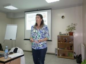 Hipnoza i Hipnoterapija -  drugo Info predavanje